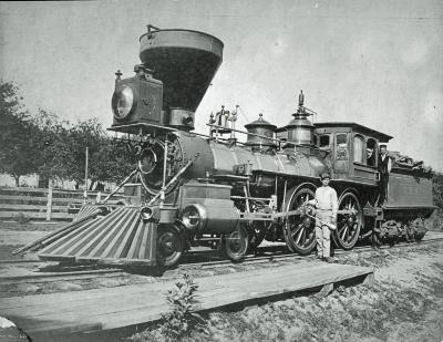 Grand Rapids and Indiana Railroad