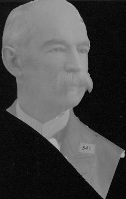 George Briggs