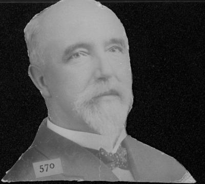 Charles H. Leonard