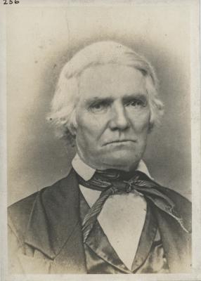 Joel Guild (1787-1856)