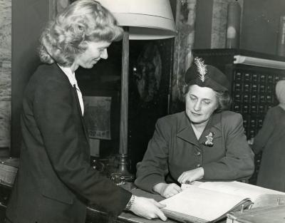 Alberta Massingill