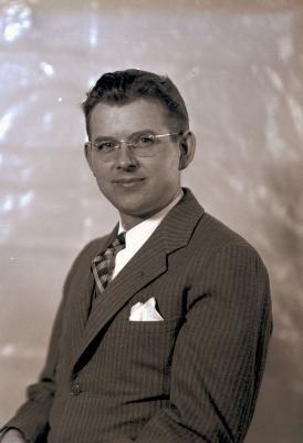 Herman Nyhuis