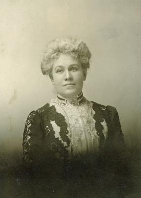 Mrs. Jose Gonzalez