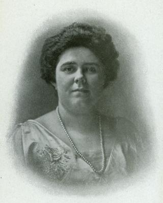 Mrs. Carl N. Mather