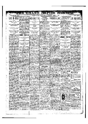 Grand Rapids Herald, Friday, April 04, 1902