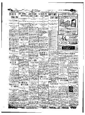 Grand Rapids Herald, Friday, April 01, 1904
