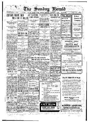 Grand Rapids Herald, Sunday, January 02, 1910