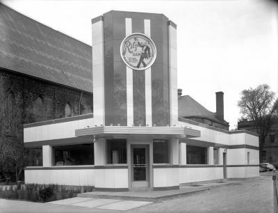Ritzee Hamburgs