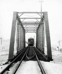 Grand Rapids Public Library photograph collection