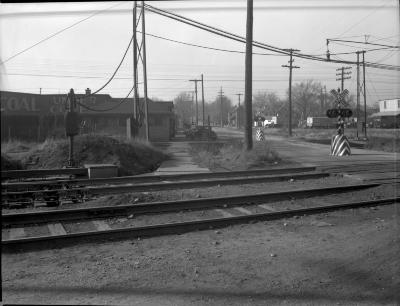 Pere Marquette Railroad