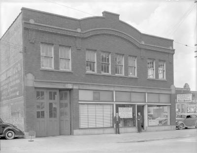 Litscher Electric Company