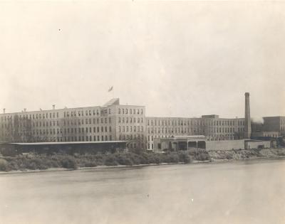 Grand Rapids Chair Company