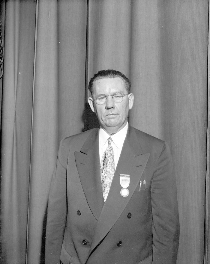 American Federation of Labor, Convention Delegates