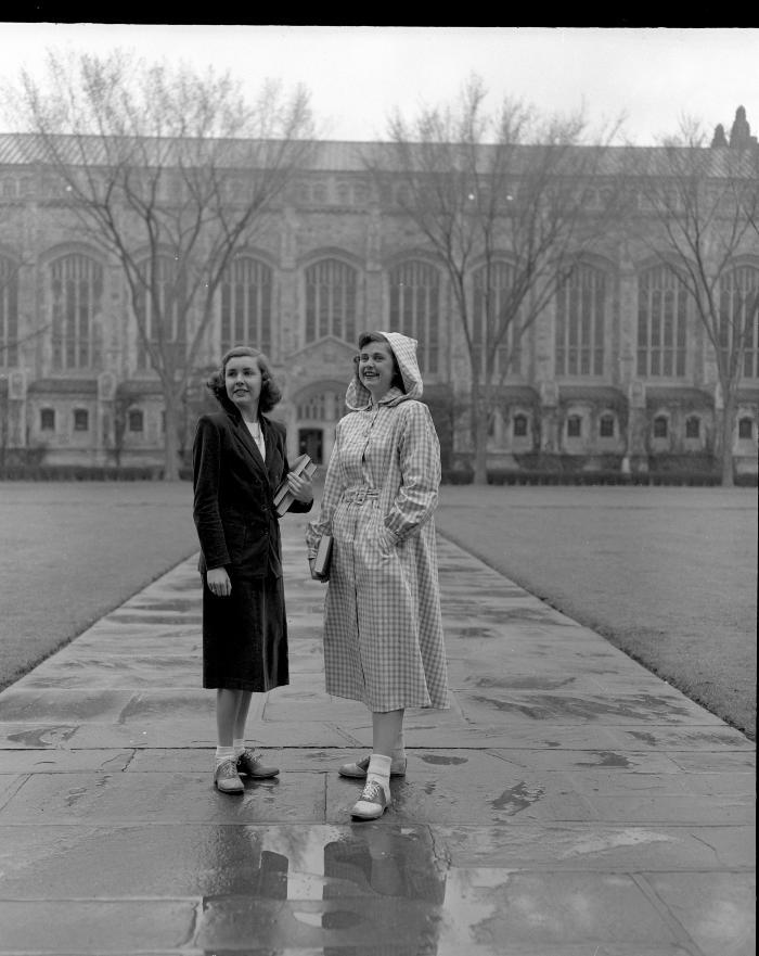 Ann Arbor Fashions