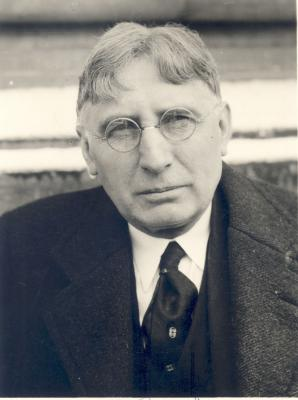 Ranck, Samuel H.