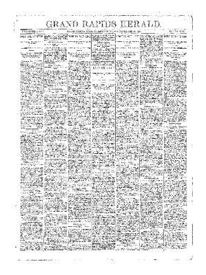 Grand Rapids Herald, Tuesday, December 18, 1894
