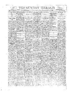 Grand Rapids Herald, Sunday, December 09, 1894