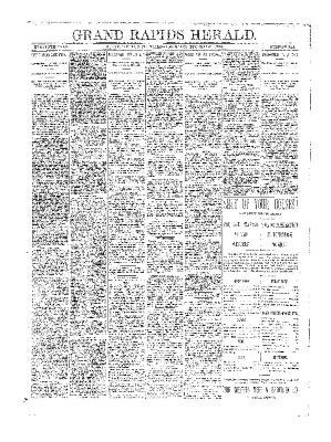 Grand Rapids Herald, Tuesday, December 04, 1894