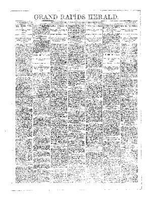 Grand Rapids Herald, Monday, December 03, 1894