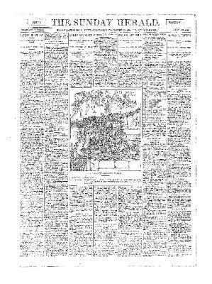 Grand Rapids Herald, Sunday, December 16, 1894