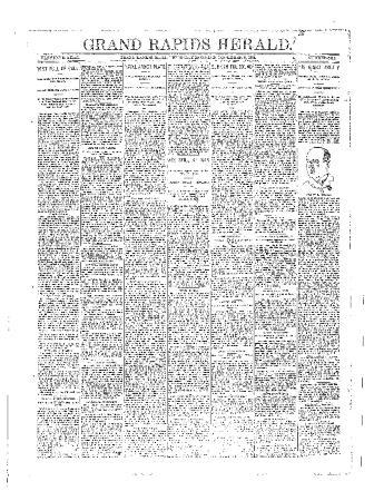 Grand Rapids Herald, Thursday, December 06, 1894