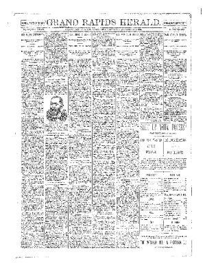 Grand Rapids Herald, Wednesday, December 05, 1894