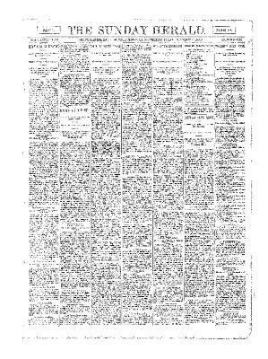 Grand Rapids Herald, Sunday, November 18, 1894